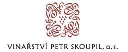 Petr Skoupil